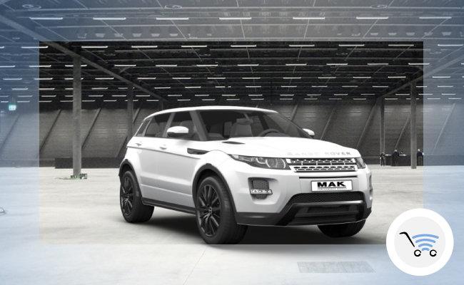 cerchi-Range-Rover-Mak