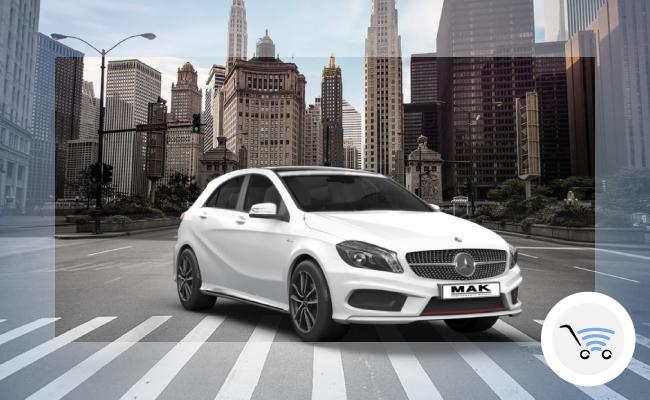 cerchi-Mercedes-Mak
